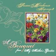 A Garden Bouquet