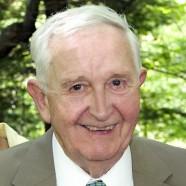 Harold Lowry 1927-2014