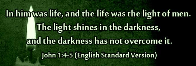 light-life banner
