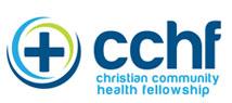 logo-cchf