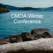 Northeast Winter Conference