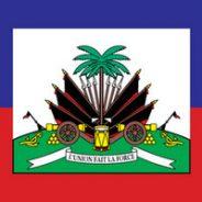 Haiti Mission Needs MDs