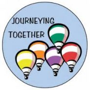 Journeying Together Retreat