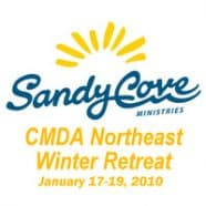 2020 CMDA Winter Conference