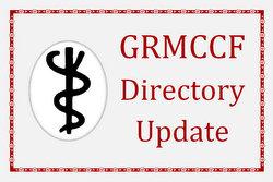 Directory Update Link