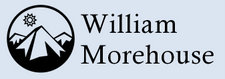 Dr. Morehouse's Website