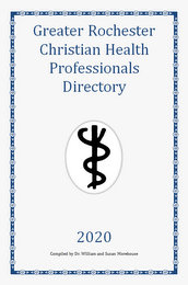 GRMCCF 2020 Directory