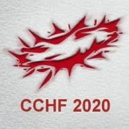 CCHF 2020 Conference