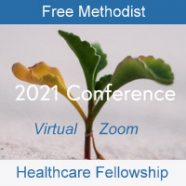 FMHF 2021 Conference